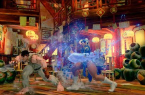 street-fighter-v-taipei-game-show-screenshot-4