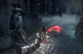 bloodborne-1426056979522004(GameLive.ir)