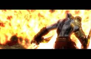 god-of-war-3-1426921650230745(GameLive.ir)