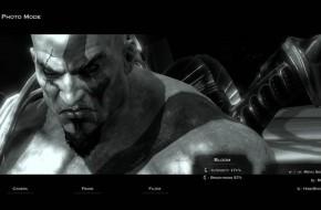 god-of-war-3-1426921650230746(GameLive.ir)