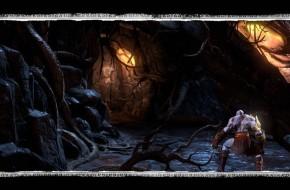 god-of-war-3-1426921650230748(GameLive.ir)