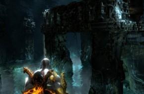 god-of-war-3-1426921650230749(GameLive.ir)