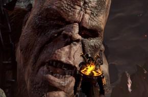 god-of-war-3-1426921650230750(GameLive.ir)