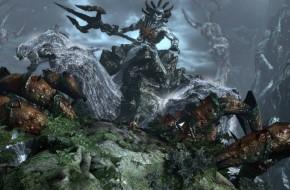 god-of-war-3-1426921650230751(GameLive.ir)