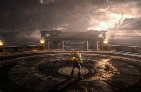 god-of-war-3-1426921650230752(GameLive.ir)