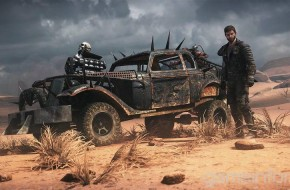 mad-max-1425978656163365(GameLive.ir)