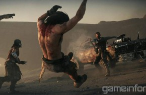mad-max-1425978656163366(GameLive.ir)