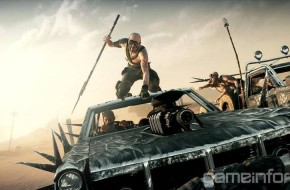mad-max-1425978656163367(GameLive.ir)