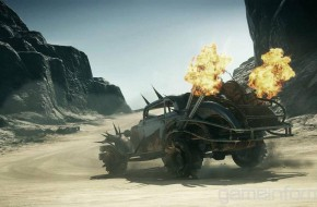 mad-max-1425978656163368(GameLive.ir)
