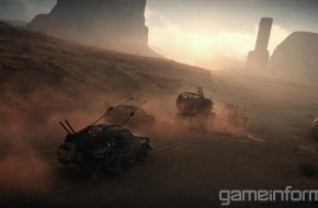 mad-max-1425978660385288(GameLive.ir)
