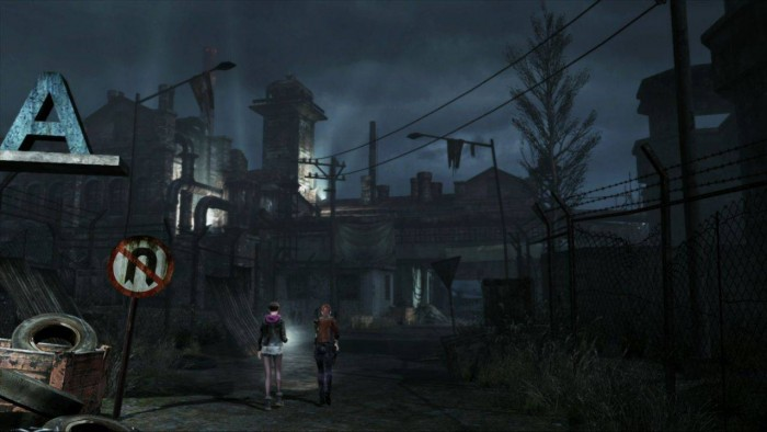 resident_evil_revelations_2_ep_3-3(GameLive.ir)