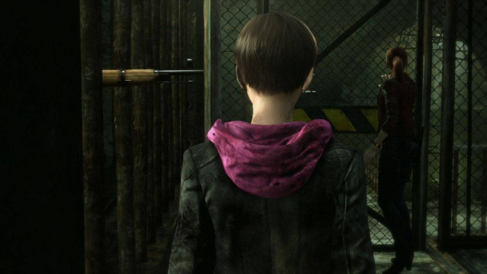 resident_evil_revelations_2_ep_3-4(GameLive.ir)