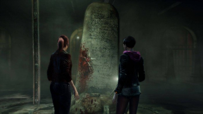 resident_evil_revelations_2_ep_3(GameLive.ir)