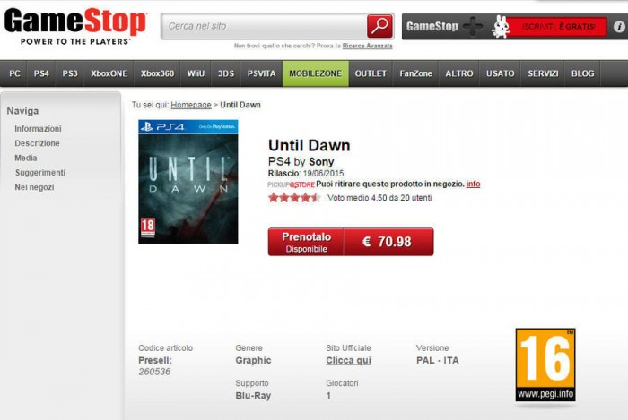 until-dawn-1425206039134003(GameLive.ir)