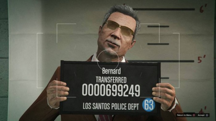 Me_gta(GameLive.ir)