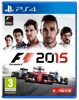 f1-2015-1429265814453393(GameLive.ir)