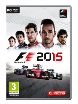 f1-2015-1429265814453394(GameLive.ir)