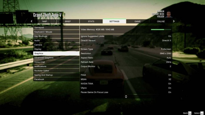 gta_5_pc_graphics_options-1152x648(GameLive.ir)