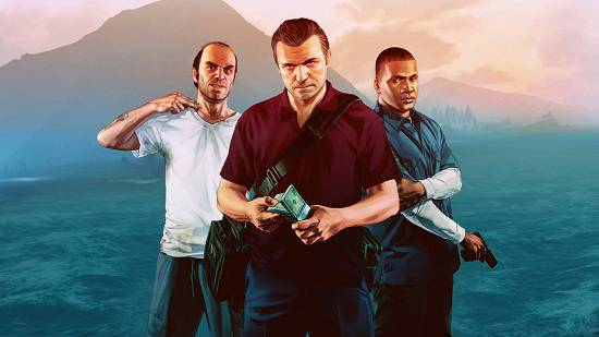 gta_v_wallpaper_by_eximmice-d6nshx7(GameLive.ir)