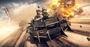 mad-max-142980136659454(GameLive.ir)