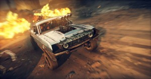 mad-max-142980136659455(GameLive.ir)