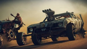 mad-max-142980136659459(GameLive.ir)