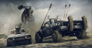 mad-max-142980136659461(GameLive.ir)