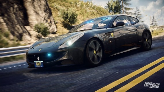 ferraris-to-feature-in-need-for-speed-rivals_100446111_l