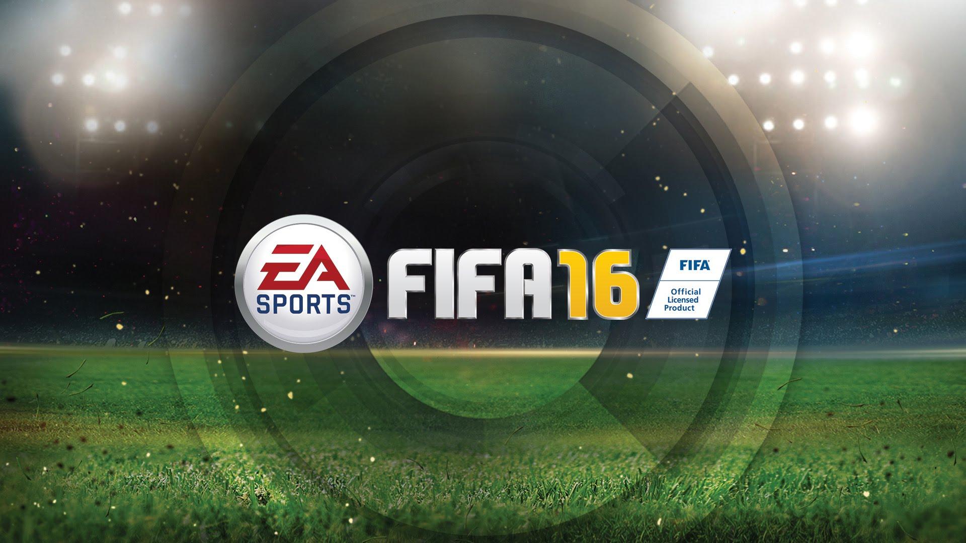 fifa-16-new.jpg-3e78f6