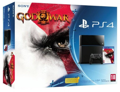 god-of-war-3-ps4-bundle(GameLive.ir)