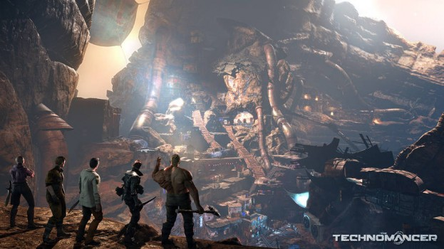 the-technomancer-1432800376435376(GameLive.ir)
