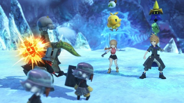 World-of-Final-Fantasy_2015_06-16-15_003(GameLive.ir)