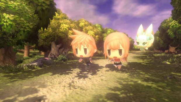 World-of-Final-Fantasy_2015_06-16-15_007(GameLive.ir)