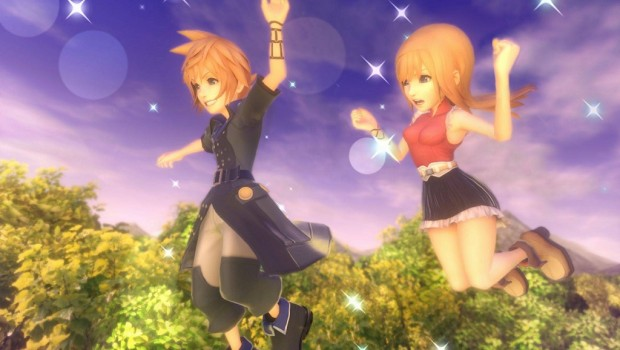World-of-Final-Fantasy_2015_06-16-15_008(GameLive.ir)