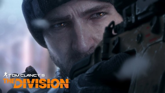 a-screenshot-from-the-multiplayer-video-game-tom-clancys-the-division