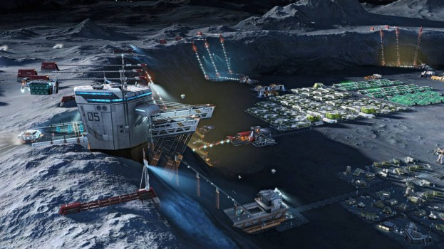 anno-2205-1434463013324794(GameLive.ir)