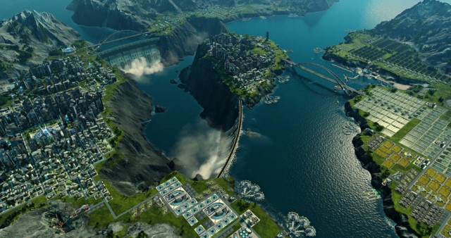 anno-2205-1434463013324798(GameLive.ir)