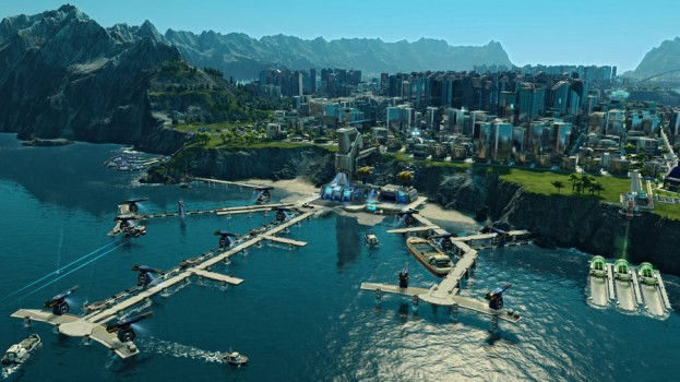 anno-2205-1434463013324799(GameLive.ir)