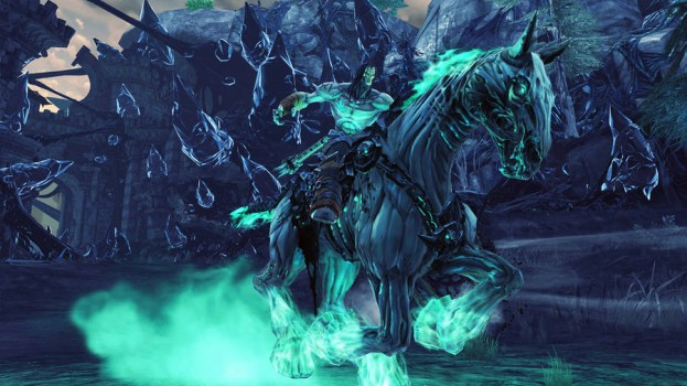 darksiders-2-143402929075827(GameLive.ir)