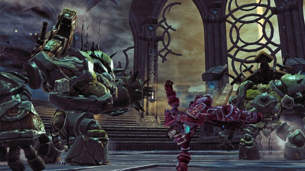 darksiders-2-143402929075828(GameLive.ir)