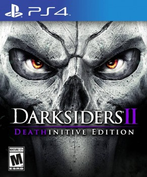 darksiders-2-1434029295674414(GameLive.ir)