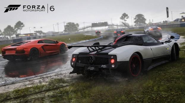forza-motorsport-6-1434528699609931(GameLive.ir)