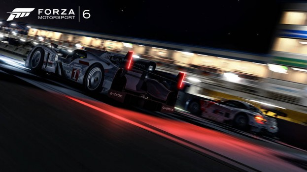 forza-motorsport-6-1434528699609932(GameLive.ir)