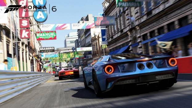 forza-motorsport-6-1434528699609933(GameLive.ir)