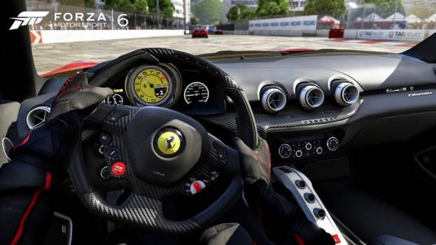 forza-motorsport-6-1434528699609934(GameLive.ir)