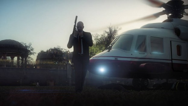 hitman-1434610169981567(GameLive.ir)