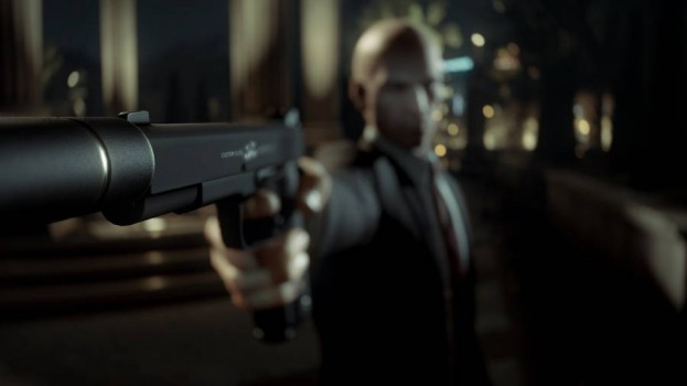 hitman-1434610169981569(GameLive.ir)