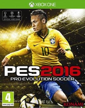 pes-2016-1434185418524487(GameLive.ir)