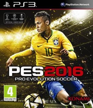 pes-2016-1434185463961702(GameLive.ir)