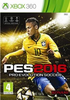 pes-2016-1434185463961703(GameLive.ir)
